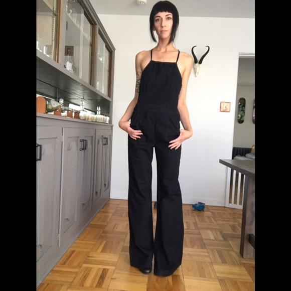 7a14169793c Paige Rihannon Jumpsuit